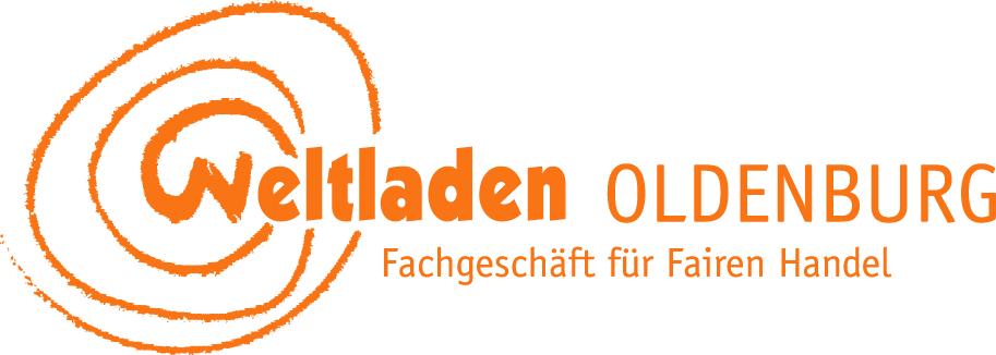 Logo Weltladen Oldenburg