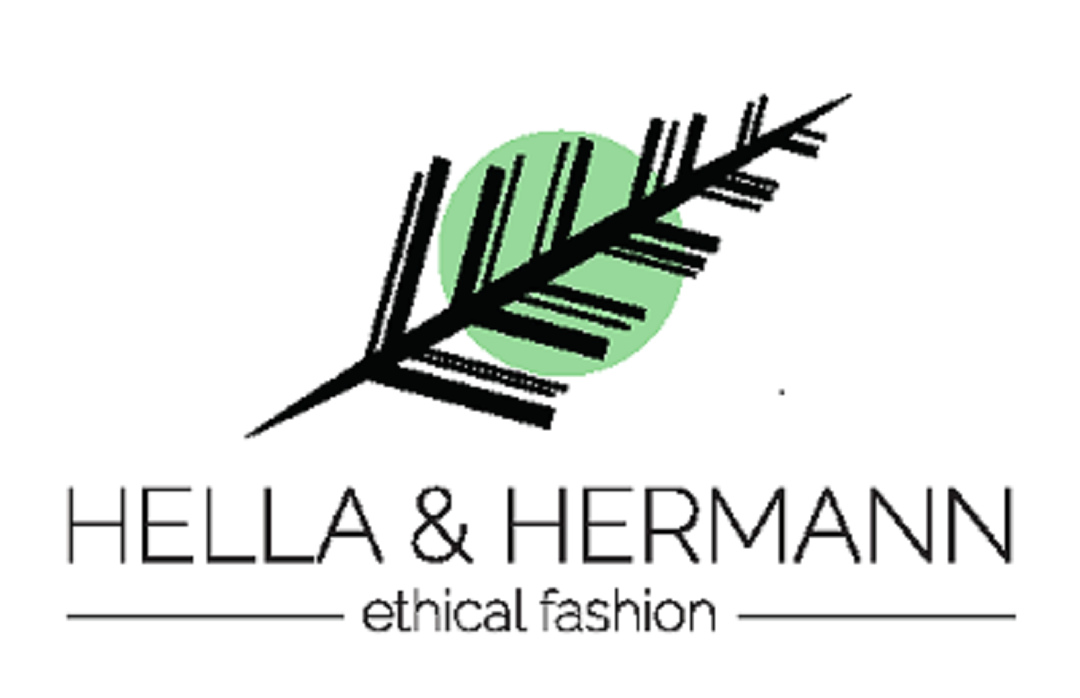 Hella&Hermann_Logo