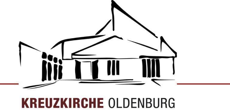 Logo Kreuzkirche