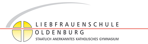 Logo LFS. Logo: © LFS