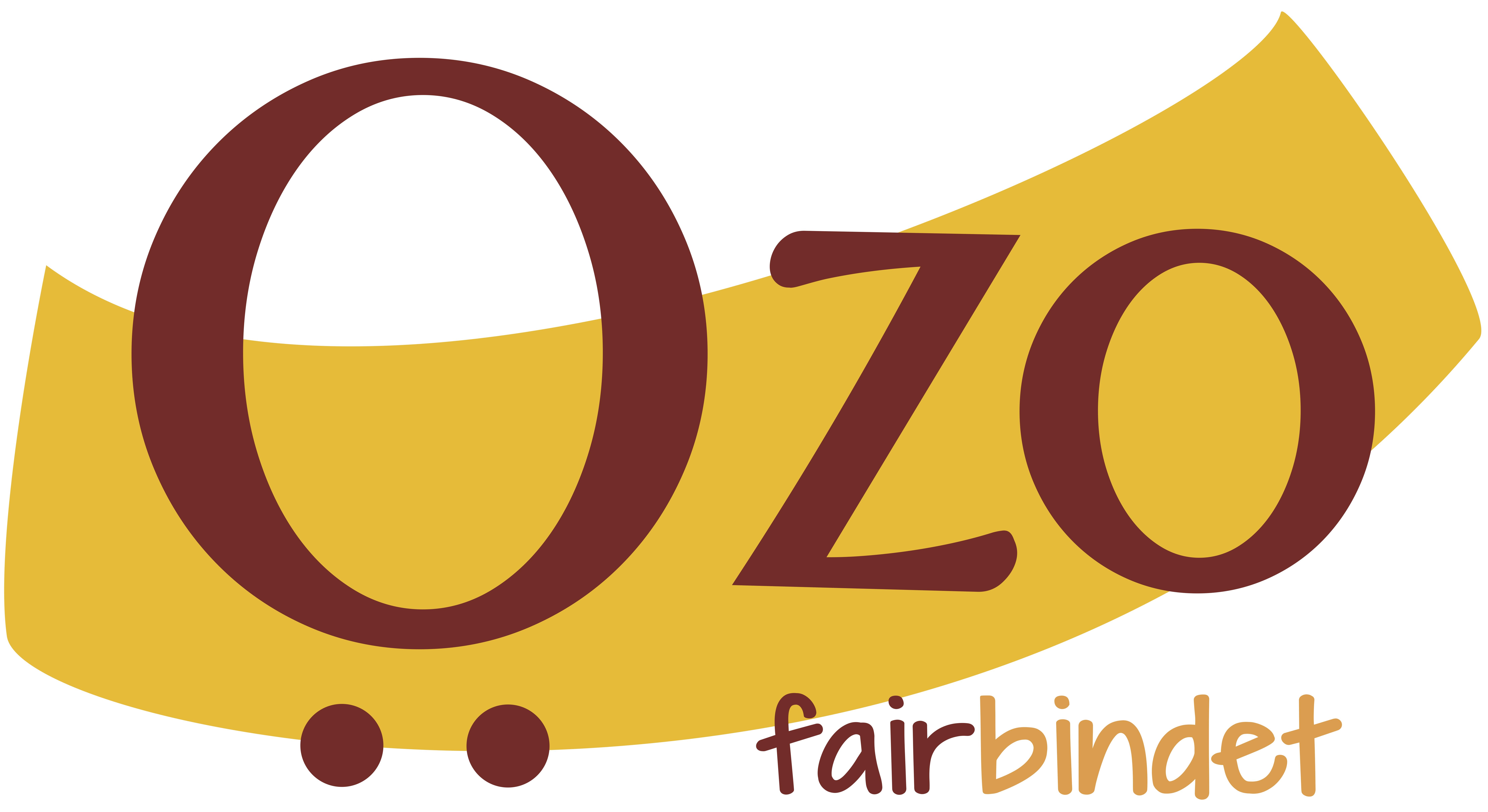 Oezo-Logo