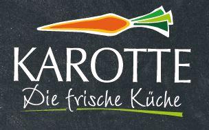 Logo Karotte