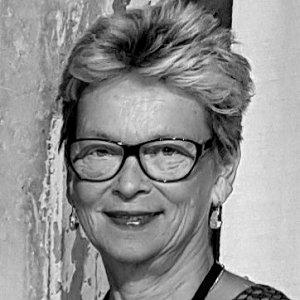 Gisela Burckhardt. Foto: © FEMNET