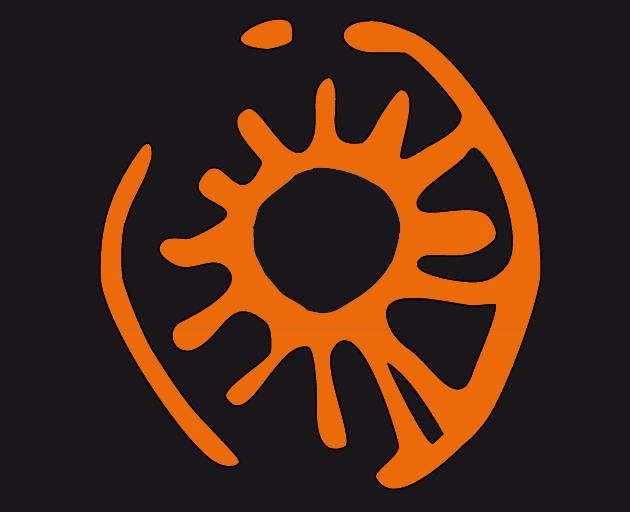 Logo Markt der Völker